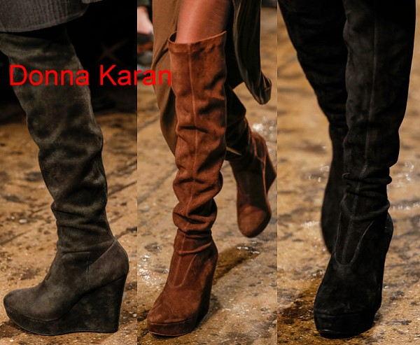 женские валенки интернет магазин обуви centro недорого обуви-главное Осенние a335f36e04f